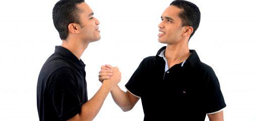 Irmãos Fot