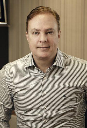 Deivison Pedroza