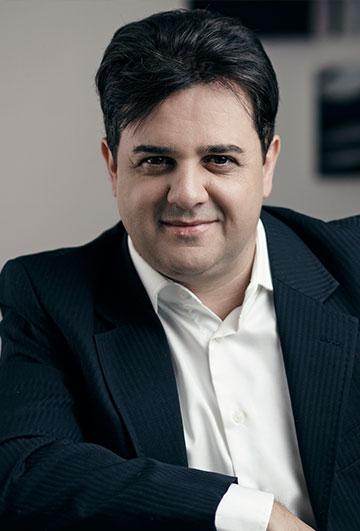 Don (Roberval Cardoso)