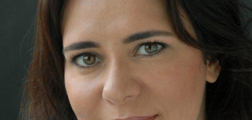Cristina Gontijo fala um pouco sobre a importância da Imagem Pessoal