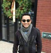 Tallyson E. Soares - Técnico em Edificações - SEBRAE/GV