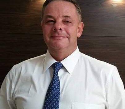 Prof. Paulo Magnus
