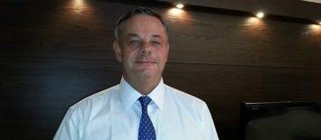 Palestra Prof. Paulo Magnus – Gestão Estratégica, Tática e Operacional