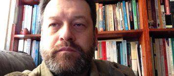 Marcelo Lambert –  Superação: Um ato Humano