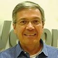Luiz Caruso - Diretor de Controladoria e Soluções Compartilhadas - Votorantim