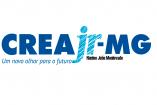 CREA Jr. João Monlevade