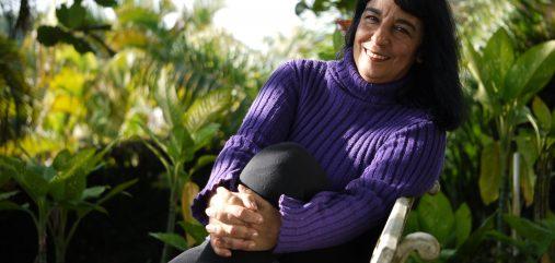 Palestras: PNL, Eneagrama, Comunicação Transpessoal – Eliane Ganem