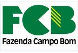 FCB – Fazenda Campo Bom
