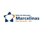 Colégio Santa Marcelina