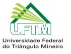 Universidade do Triângulo Mineiro
