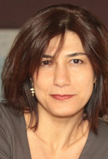Claudia Kodja