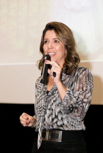 Rosana Nogueira